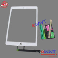 MCF-133-0802-V2 Black Touch Screen+Tools for Samsung Notebook 7 NP740U3E ZVLU662