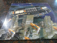LIMO V.A. WARNER'S LOSS LEADERS DOUBLE LP ALBUM EX RY COODER LITTLE FEAT Etc