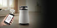 LG SIGNATURE LSA50A Air Purifier