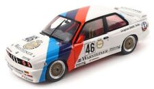 Minichamps BMW M3 #46 Calder WTC 1987 Ravaglia / Pirro 1:18*New-NOW SOLD OUT!!