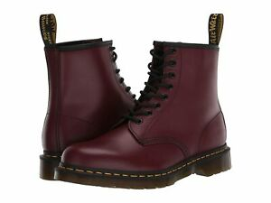 Adult Unisex Boots Dr. Martens 1460 Smooth Leather Boot