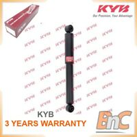 OEM KYB HEAVY DUTY REAR SHOCK ABSORBER FOR VW CADDY III ESTATE 2KB 2KJ 2CB 2CJ
