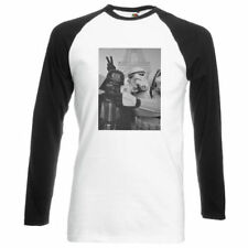 Fruit of the Loom Star Wars Graphic T-Shirts for Men