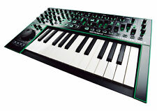 AIRA By Roland SYSTEM-1 Plug-Out Synthesizer 25-Key Synth Keyboard