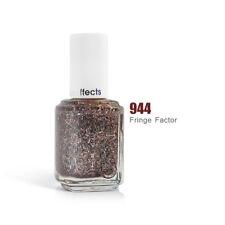 Essie Nail Polish 944 Fring Factor 0.46oz