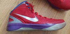 Nike Zoom Hyperdunk 2011 Premium Innovation  Blake Griffin PE