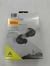 New Jaybird Vista True Wireless Sport Headphones 985000865 -AW1085
