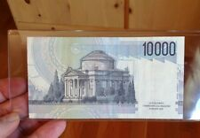 1984 Italy 10000 Lire Circulated Ungraded Italian Currency