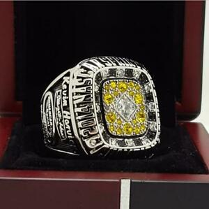 2014 NASCAR National Racing Sprint Cup championship RING Kevin Harvick 7-16S