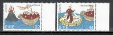 Irland 1994 EUROPA Satz postfrisch