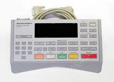 Marantz RC 640 CDR  - Remote Control