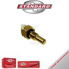 SMP STANDARD Coolant Temperature Sensor for 2007-2014 ACURA TL