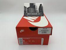 Nike W Air Presto Size 6 Empty Box