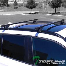 Car & Truck Roof Cross Bars for sale   eBay