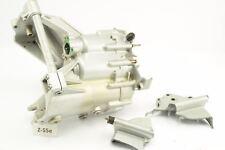 BMW R 1150 GS R21 Bj.1999 - Getriebe 56596393