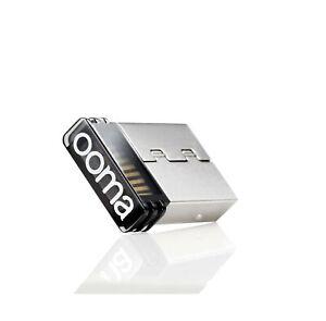 Ooma 710-0114-100 Telo Bluetooth Adaptor
