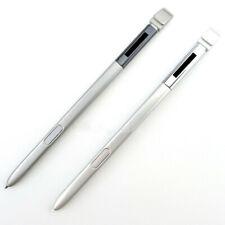 OEM Touch Pen Stylus Pen S Pen For Samsung Notebook 9 Pro NP940 NP940X3Mv 13 in