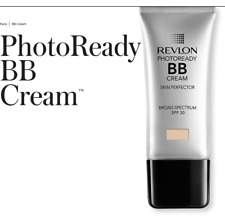 Revlon Photoready BB Cream Makeup, You Choose