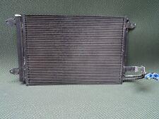 Original Klimakühler Kondensator VW 1K0820411T