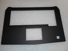 GENUINE DELL ALIENWARE 15 SERIES PALM REST COVER CHASSIS CHR18 KXN8G