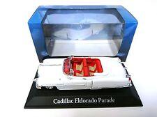 CADILLAC ELDORADO PARADE 1:43 NOREV DIECAST MODEL CAR