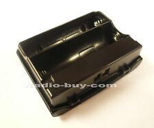 GA-23 Battery case for Yaesu VX6R/7R/VXA710,FBA23,vertex,yaesu,horizo radio part