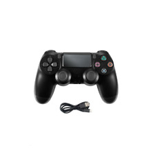 PS4  Controller Gamepad For Sony Playstation 4