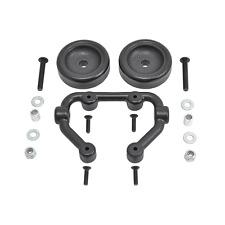 RPM Low Visibility Wheelie Bars for the Traxxas X-Maxx RPM81582