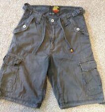 Mens SoulCal Cargo Shorts