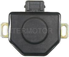 Standard Ignition TH95 Throttle Position Sensor