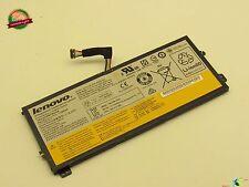 "Lenovo ThinkPad Edge 15 80H1 15.6"" Laptop Genuine Battery 7.4V 6000mAh L13L4P61"