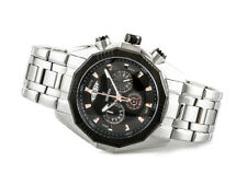 Festina F163834 Armbanduhr für Herren