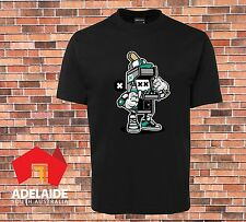 JB's T-shirt Game On Arcade Funny Cool Retro Gamer Party New Design Sizes to 7XL