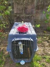 Xs Dog Houses For Sale Ebay