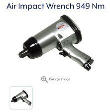 Pneumatic Air Impact Wrench Gun Heavy Duty Stranded Power