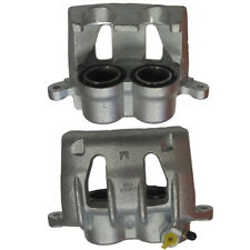 NEW FRONT RIGHT BRAKE CALIPER FORD TRANSIT MK6 00-06 260 280 300 330 350 VSBC176