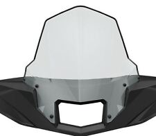 POLARIS SPORTSMAN 850 1000 XP ULTIMATE SERIES TALL VIEW WINDSHIELD