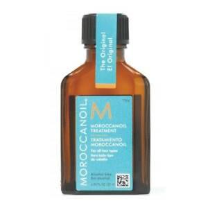 Moroccanoil Moroccanoil Treatment 25 ml/ 0.85 fl. oz.