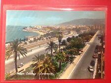 008  - Reggio Calabria - lungomare