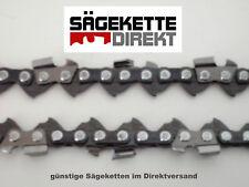 3 x PROFI Sägekette für DOLMAR PS 420 C Kettensäge 38 cm 325 -1,3 - 64 DL