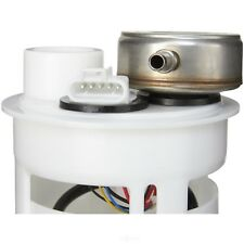 Fuel Pump Module Assembly fits 1991-1993 Dodge Ramcharger  SPECTRA PREMIUM IND,