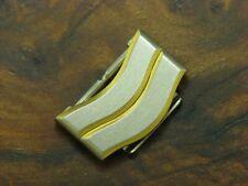 Ebel Sport Classico Acciaio Inox Elemento di Ricambio/Armbandglied/