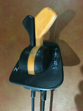 John Deere 155C Throttle Choke Cable Control Handle GY20948 LA130 LA120 190C