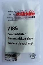 MARKLIN   7185   PATTINO -  ERSATZSCHLEIFER