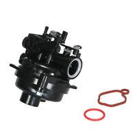 Carburetor w/ Seals Replace for Briggs& Stratton 799584 Fuel Gas Lawn Mower M1X4
