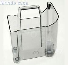 Longhi Réservoir Réservoir D'eau Machine Café Boheme Carmen BAR50 7332111300