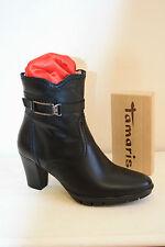 Tamaris Zip Ankle Boots for Women