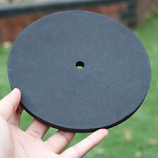 PK Green Fountain Pump Float Pad 16cm for Pond Water Features
