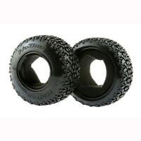 HoBao 11035 1/10 Tires Set (2Pcs) : Hyper 10SC