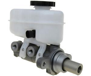 Brake Master Cylinder-Element3; New Raybestos MC391181